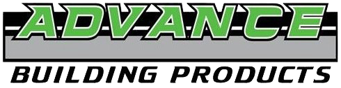 Advanced Building Products, Logo
